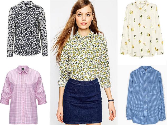 Camicie-per-la-primavera-2016