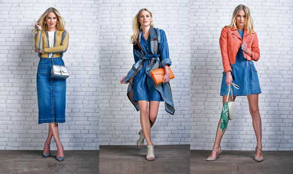 fashion-style-trend-denim-jeans-spring-UploadExpress-Antonia-Kraskowski-639926