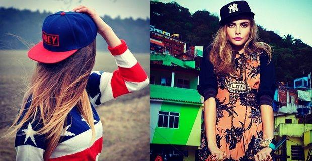 portare-cappello-new-era-default